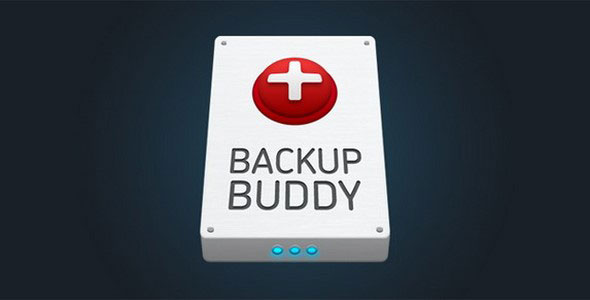 BackupBuddy v7.1.5.0 - Back up, restore and move WordPress