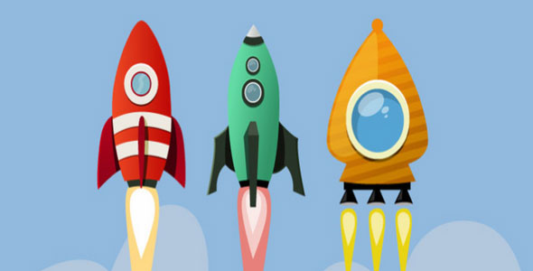 WP Rocket v2.6.17 - WordPress Cache Plugin