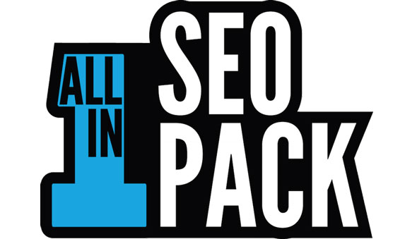 All in One SEO Pack Pro v2.4.4.1
