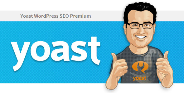 Yoast Wordpres SEO Plugins Pack