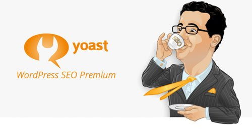 Download – Yoast v3.3.3 – WordPress SEO Premium Plugin
