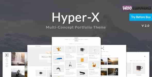 HyperX v3.9.2 –…