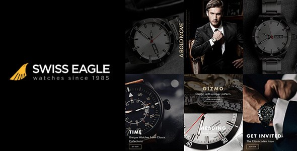 Swiss Eagle v1.1 – WooCommerce WordPress Shop Theme