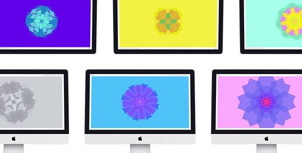 Tapatoru v1.0 – Creative Multipurpose Portfolio HTML5 Template