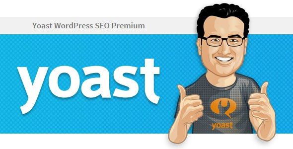 Yoast Premium SEO v3.8 – Premium WordPress Plugin