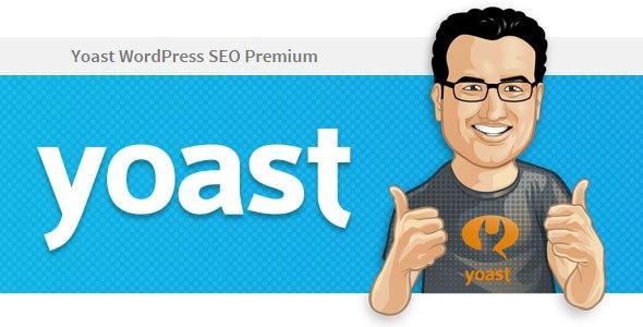 Download – Yoast Premium SEO v3.2.5 WordPress Plugin